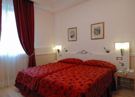 Hotel Giulio Cesare in Latium - Bild von Coral Travel