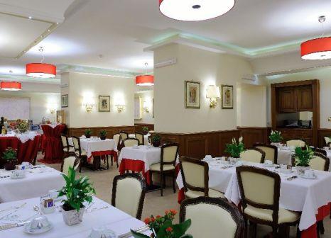Hotel Giulio Cesare 1 Bewertungen - Bild von Coral Travel