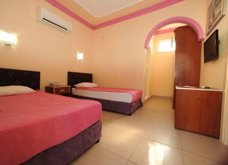 Sayanora Hotel & Sayanora Park Hotel 24 Bewertungen - Bild von Coral Travel