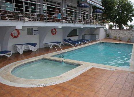 Hotel Internacional Calella 18 Bewertungen - Bild von Coral Travel