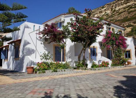 Hotel Coral in Kreta - Bild von Coral Travel
