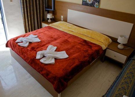Hotelzimmer im Coral günstig bei weg.de