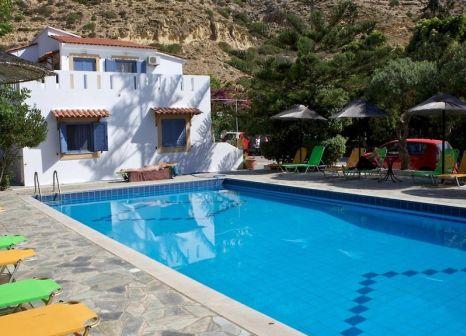 Hotel Coral 21 Bewertungen - Bild von Coral Travel