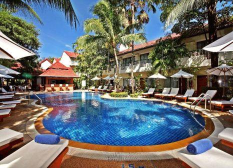 Hotel Horizon Patong Beach Resort & Spa in Phuket und Umgebung - Bild von Coral Travel