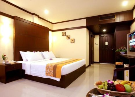 Hotel Horizon Patong Beach Resort & Spa 20 Bewertungen - Bild von Coral Travel