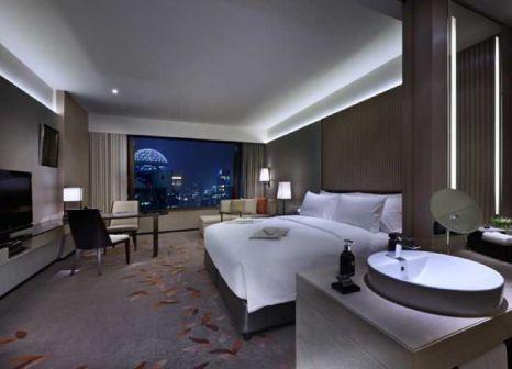 Hotelzimmer im The Okura Prestige Bangkok günstig bei weg.de