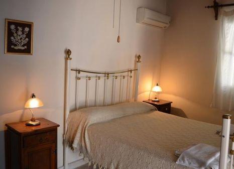 Hotelzimmer mit Kinderbetreuung im Traditional Village Houses