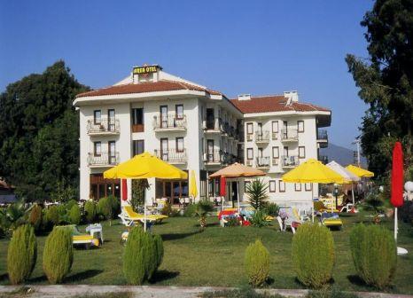 Hotel Area günstig bei weg.de buchen - Bild von Coral Travel