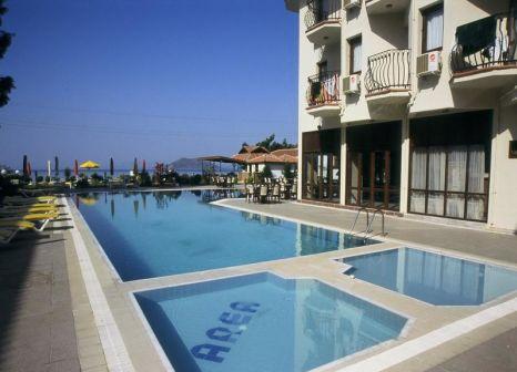 Hotel Area 30 Bewertungen - Bild von Coral Travel