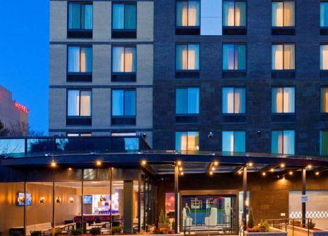 Hotel Fairfield Inn & Suites New York Queens/Queensboro Bridge 31 Bewertungen - Bild von Coral Travel