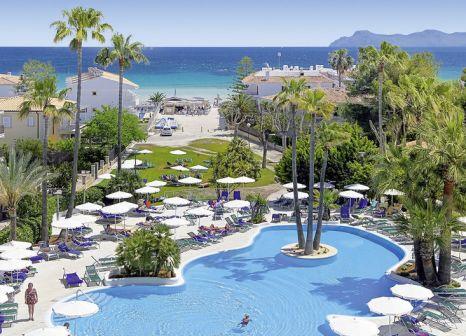 allsun Hotel Eden Alcudia 647 Bewertungen - Bild von Coral Travel