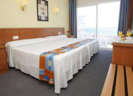 Hotelzimmer mit Familienfreundlich im Natura Park