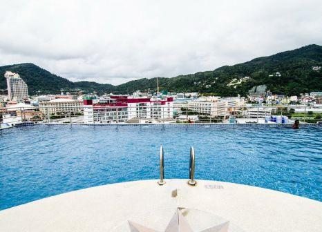 Hotel Amata Patong 4 Bewertungen - Bild von Coral Travel