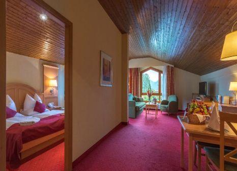 Hotelzimmer im Karma Bavaria günstig bei weg.de