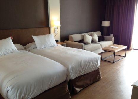 Hotelzimmer mit Aufzug im Guitart Grand Passage