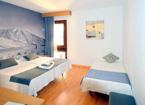 Hotelzimmer mit Wassersport im Hotel Adonis Plaza