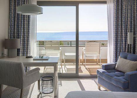 Hotelzimmer mit Golf im Dolce by Wyndham Sitges