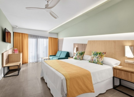 Hotel Riu Playa Park 128 Bewertungen - Bild von Coral Travel