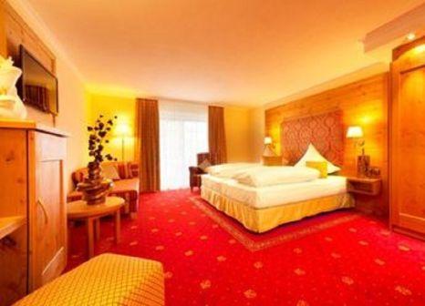 Hotel Schlosskrone in Allgäu - Bild von Coral Travel