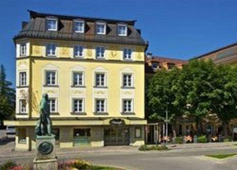 Hotel Schlosskrone günstig bei weg.de buchen - Bild von Coral Travel