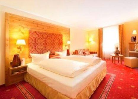 Hotel Schlosskrone 2 Bewertungen - Bild von Coral Travel