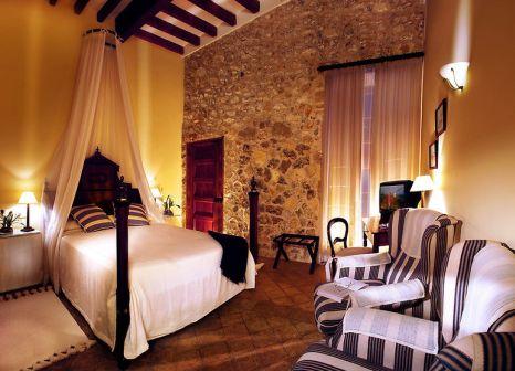 Cas Comte Petit Hotel & Spa 5 Bewertungen - Bild von Coral Travel
