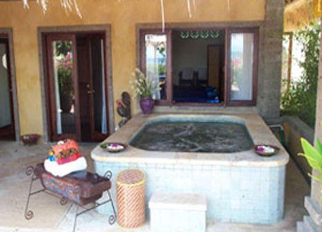 Hotel Matahari Terbit günstig bei weg.de buchen - Bild von Eurowings Holidays