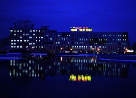 Hotel Hollywood günstig bei weg.de buchen - Bild von Eurowings Holidays