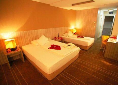 Hotel Hollywood 1 Bewertungen - Bild von Eurowings Holidays