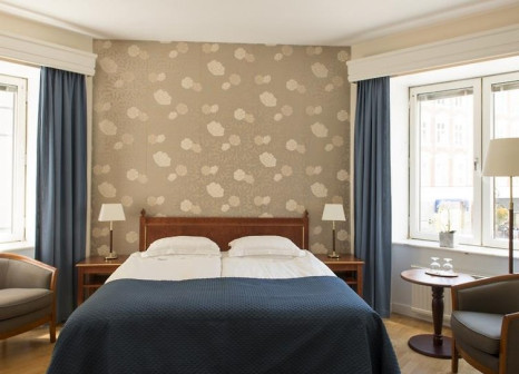 Hotel Baltzar Jacobsen Sure Hotel Collection by Best Western in Südschweden - Bild von Eurowingsholidays