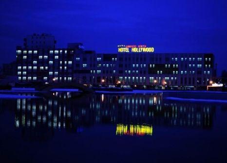 Hotel Hollywood in Bosnien und Herzegowina - Bild von Eurowings Holidays