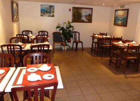 Hotel Altona 17 Bewertungen - Bild von Eurowings Holidays