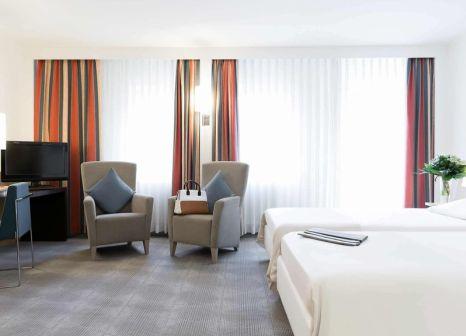 Hotelzimmer mit Kinderbetreuung im Dorint Hotel Würzburg