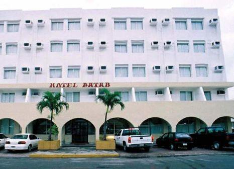 Hotel Batab Cancun günstig bei weg.de buchen - Bild von Eurowings Holidays