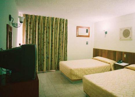 Hotel Batab Cancun in Riviera Maya & Insel Cozumel - Bild von Eurowings Holidays