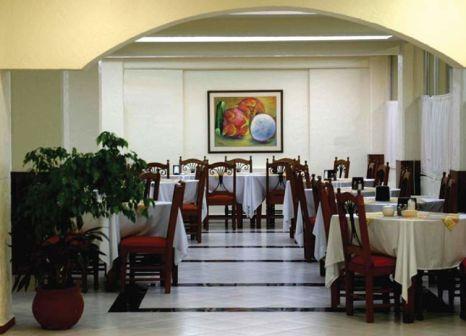 Hotel Batab Cancun 0 Bewertungen - Bild von Eurowings Holidays