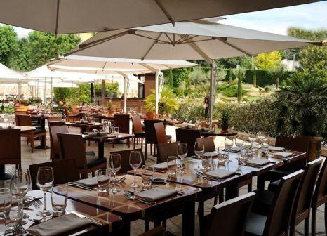 Hotel Aquabella 4 Bewertungen - Bild von Eurowings Holidays