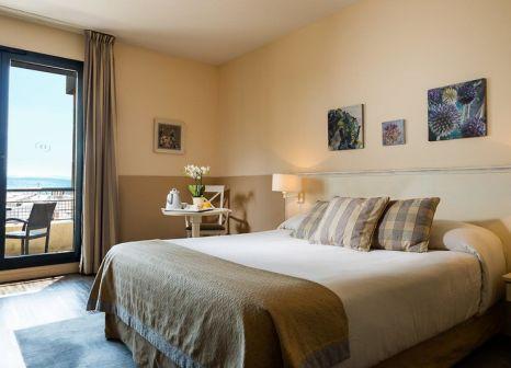 Hotelzimmer im Aquabella günstig bei weg.de