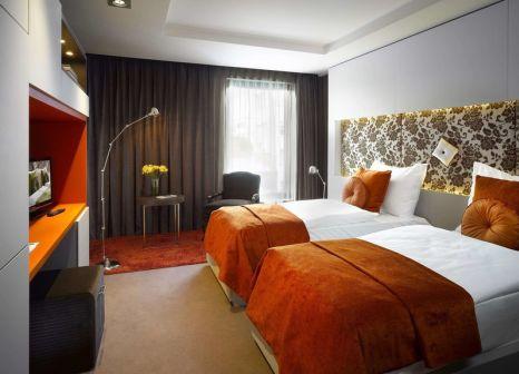 Hotelzimmer mit Kinderbetreuung im INNSIDE Prague Old Town