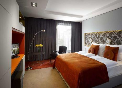 Hotelzimmer mit Fitness im INNSIDE Prague Old Town