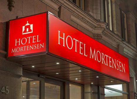 Hotel Baltzar Jacobsen Sure Hotel Collection by Best Western günstig bei weg.de buchen - Bild von Eurowingsholidays