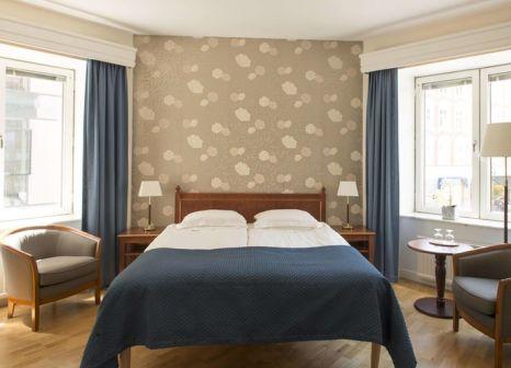 Hotelzimmer mit Aufzug im Hotel Baltzar Jacobsen Sure Hotel Collection by Best Western