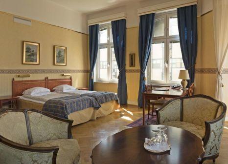 Hotel Baltzar Jacobsen Sure Hotel Collection by Best Western 0 Bewertungen - Bild von Eurowingsholidays