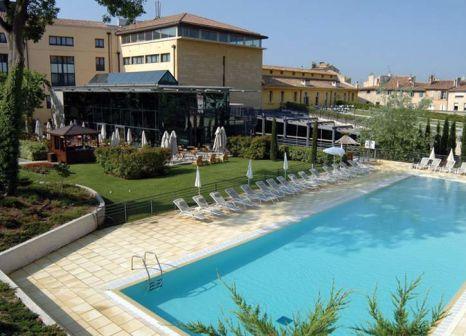 Hotel Aquabella günstig bei weg.de buchen - Bild von Eurowings Holidays