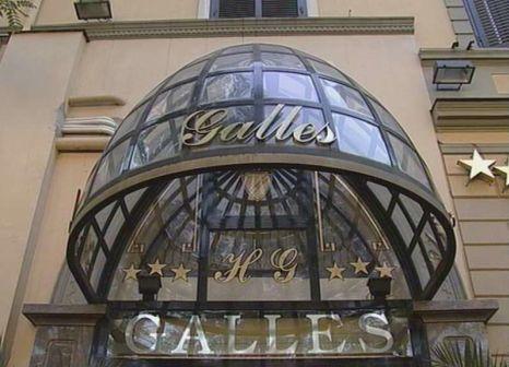 Hotel Galles günstig bei weg.de buchen - Bild von DERTOUR