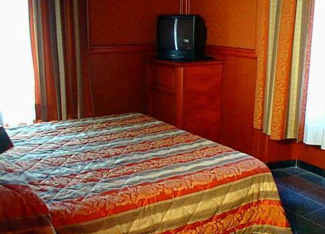 Hotel Galles in Latium - Bild von DERTOUR