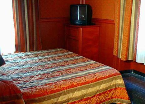 Hotelzimmer mit Spa im Galles