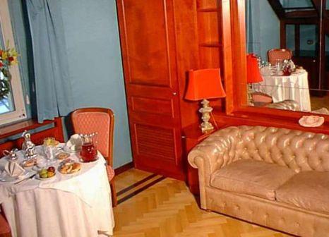 Hotel Galles 1 Bewertungen - Bild von DERTOUR