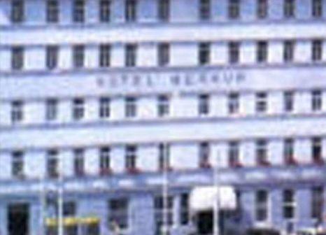 Hotel Merkur günstig bei weg.de buchen - Bild von DERTOUR