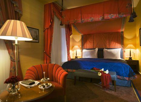 Art Nouveau Palace Hotel günstig bei weg.de buchen - Bild von DERTOUR